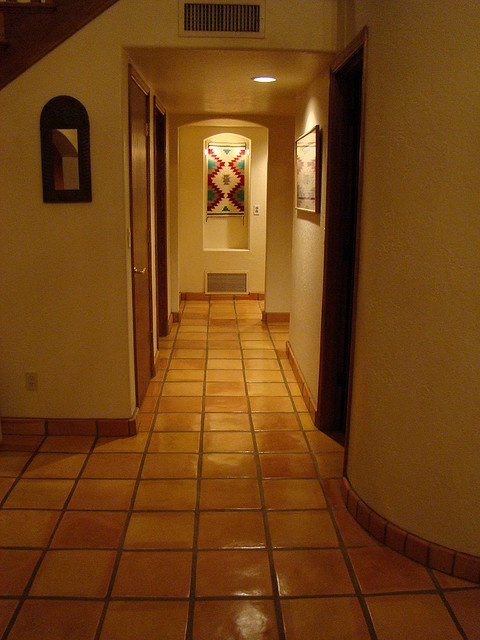 Well known 28 best Traditional Saltillo Tile for the Home images on Pinterest  CD45