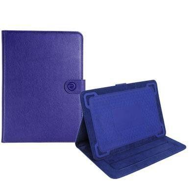 "10.1"" universal folio case blu"