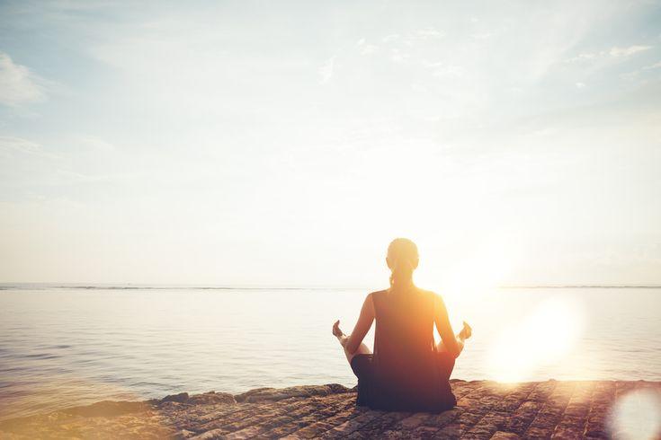 Can mindfulness keep depression symptoms at bay?