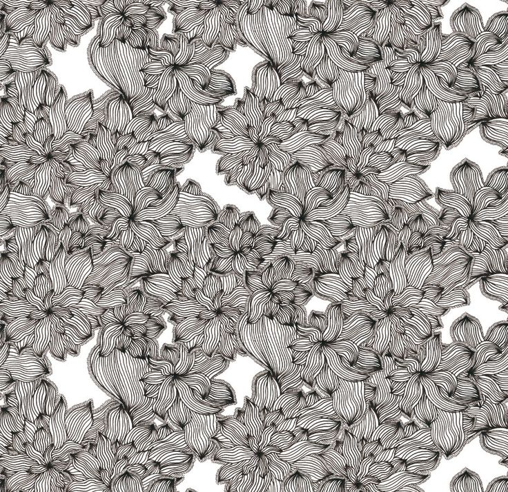 14 best papier peint images on pinterest paint wall. Black Bedroom Furniture Sets. Home Design Ideas