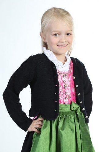 Trachten Deiser Mädchen Strickjacke & Strickweste M415007 Ella schwarz Größe: 116 Farbe: schwarz Trachten Deiser http://www.amazon.de/dp/B00JAINLI6/ref=cm_sw_r_pi_dp_Sc08ub11Z0282