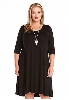 284 best Belk Women\'s Plus Size Fashion images on Pinterest