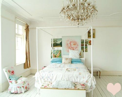 shabby  #shabby: Decor, Dreams Bedrooms, Vintage Chic, Interiors, Mosquitoes Net, Guest Rooms, Bedrooms Inspiration, Shabby Chic Bedrooms, Bedrooms Ideas