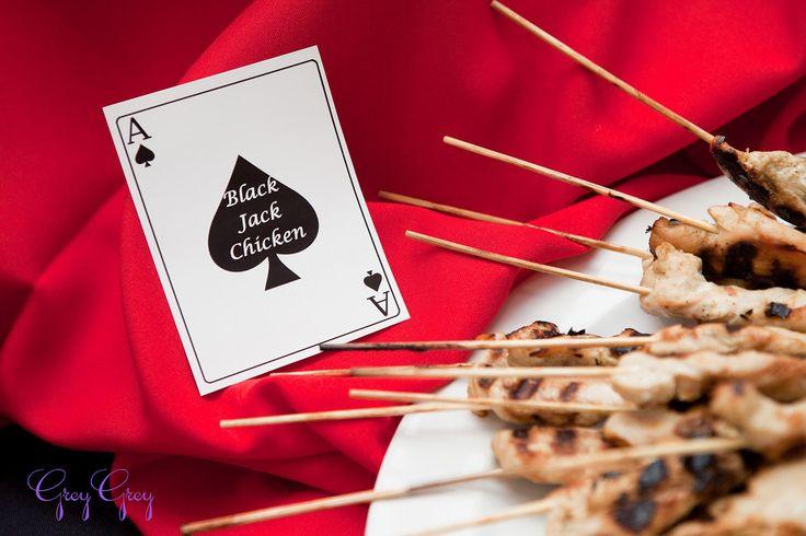 45 besten Vegas / Casino Themed Wedding Bilder auf Pinterest ...