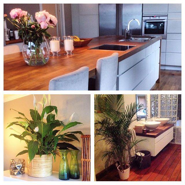 En liten potpurri fra mitt hjem #kjøkken#kitchen #kitchendesign #baderom #bathroom #bathrooms #inspiration #inspirasjon #interiør #ide #interior #instahome #mitthjem #myhome #interiør123 #interiørtips #interiors #interior444 #interiorwarrior #nordic #nordiskehjem #nordicliving #skandinaviskehjem #dekor #decor #kvik