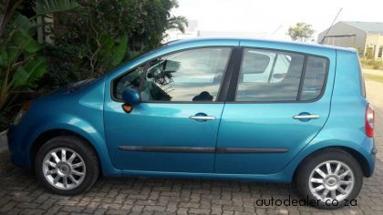 Price And Specification of Renault Modus Modus For Sale http://ift.tt/2kR0UT4