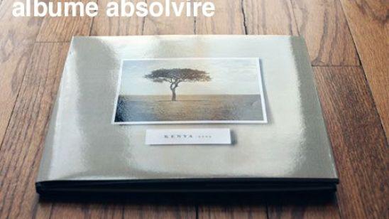 Orice cadou daruit , chiar daca pare mic , este de fapt foarte mare daca este inmanat cu afectiune album-digital.zina.ro