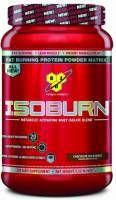 Najnowsze białko firmy Bsn Nutrution, które polecane jest w diecie redukcyjnej tkankę tłuszczową. #bialko #protein #workout #dieta