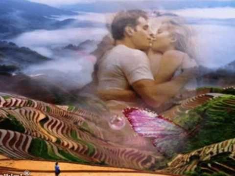Pokochaj mnie w ten letni czas....Renata i Damian Holecki
