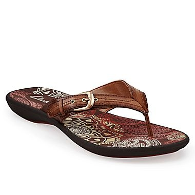 Clarks Sandals At Jcpenney