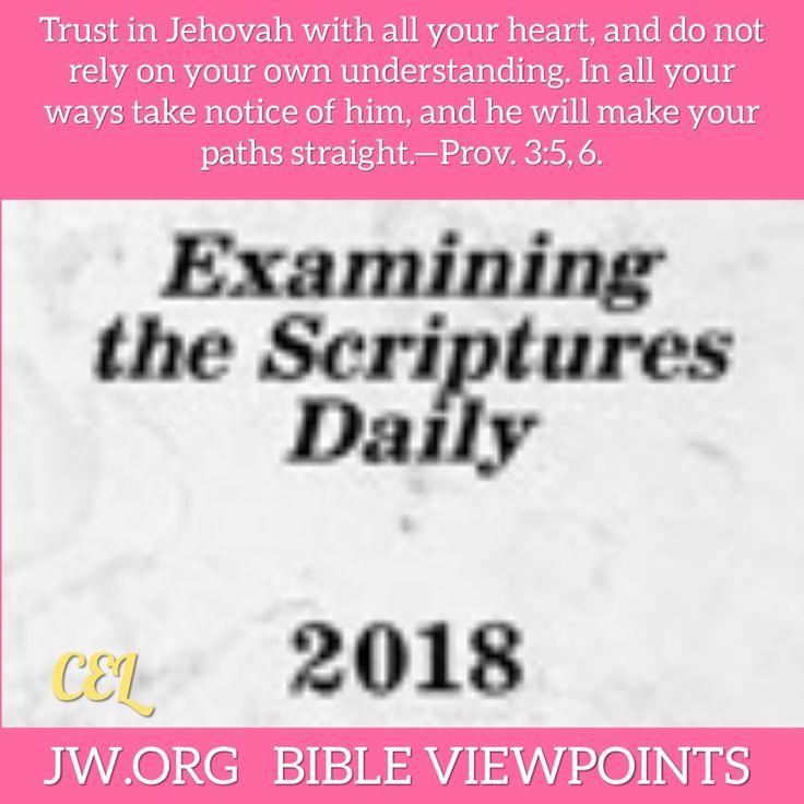 https://wol.jw.org/en/wol/dt/r1/lp-e/2018/1/5