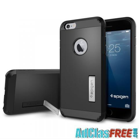 iPhone 6 Plus 5.5 Inch Case