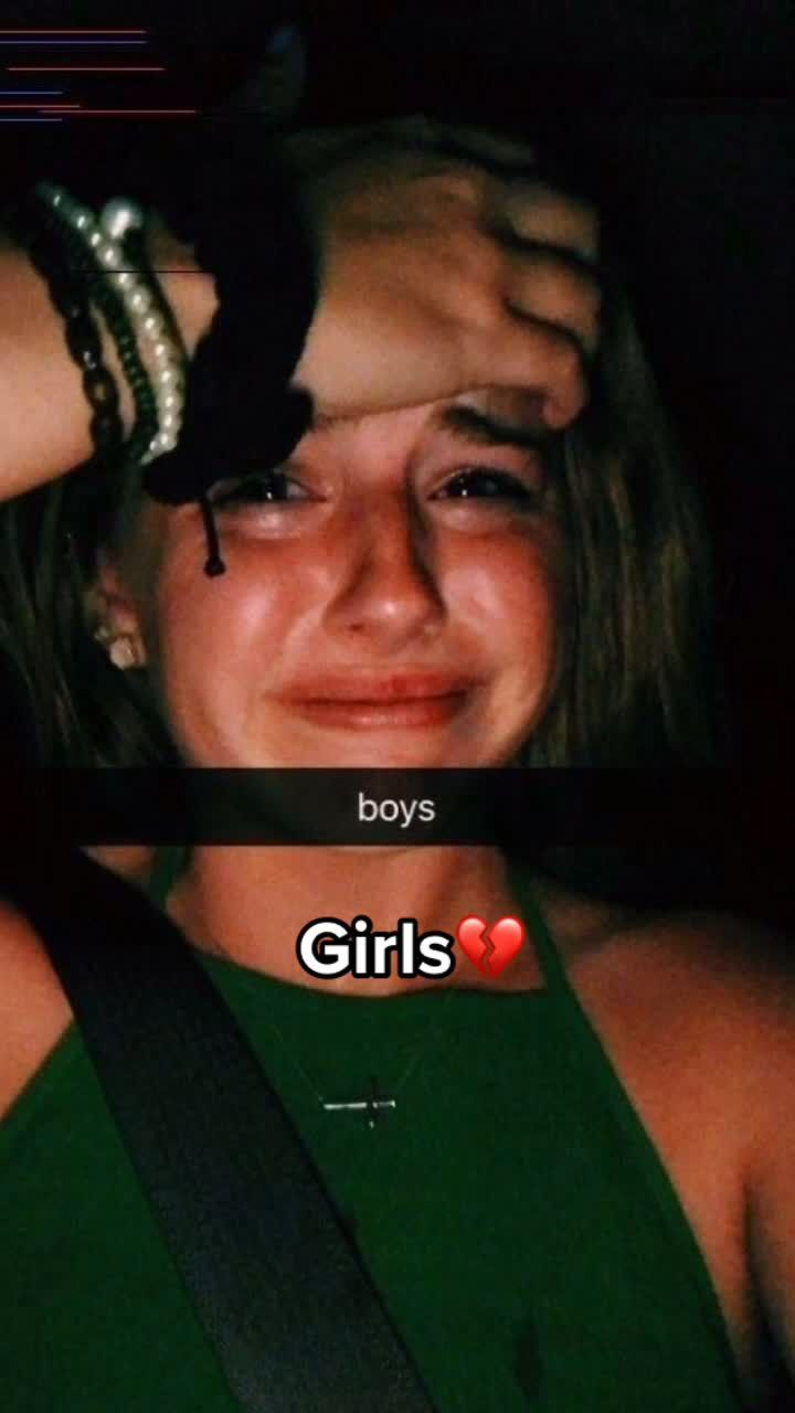 Pickone 77 On Tiktok Is Anyone Else S Dad Like This Girl Boy Or Girl Dads