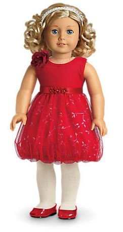 Best 20+ My american girl doll ideas on Pinterest