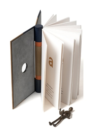 Eri Funazaki: Binding Bookbinding, Book Art, Bookart, Contemporary Bookbinding, Bookbinding Bookbinding, Bookdesign