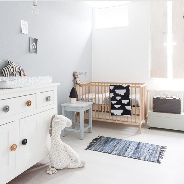 Ikea Kids Room Inspiration: 273 Best IKea INSpirED !!! NurSEry Images On Pinterest