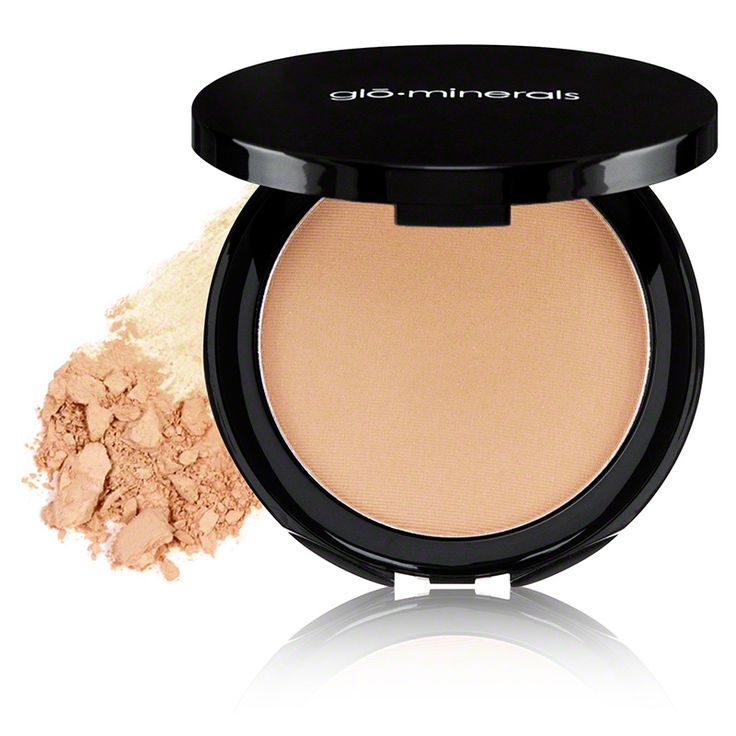 7 best foundations for oily or acneprone skin powder