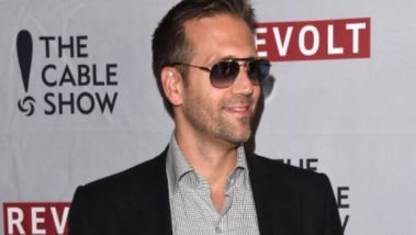 Max Kellerman to Replace Skip Bayless on ESPN's 'First Take'
