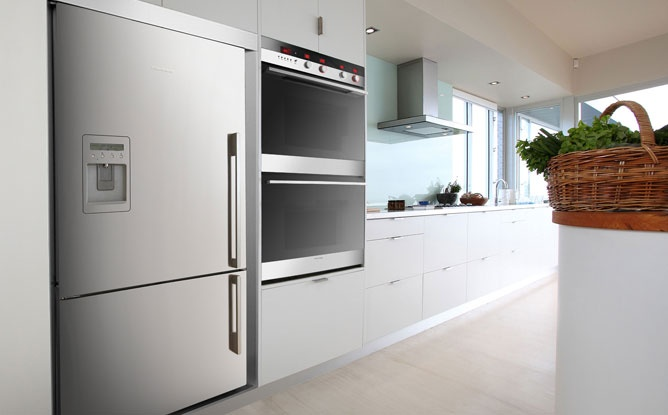 13 Best Fisher Paykel Images On Pinterest Fisher Kitchen Ideas And Accessories