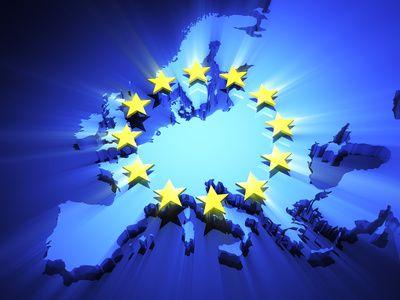 Ochranné známky EU procházejí změnou dle nového Nařízení. Došlo ke snížení poplatků za registraci ochranné známky, nově lze registrovat tzv. Certifikační ochrannou známku.