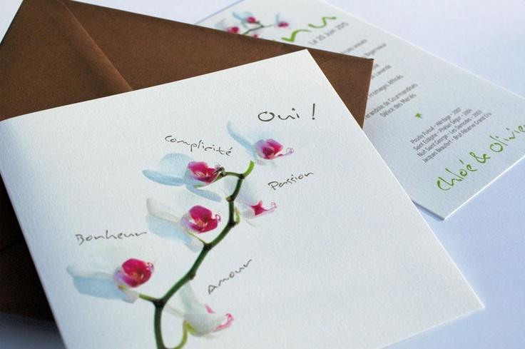97 best images about mariage zen blanc touche vert touche. Black Bedroom Furniture Sets. Home Design Ideas