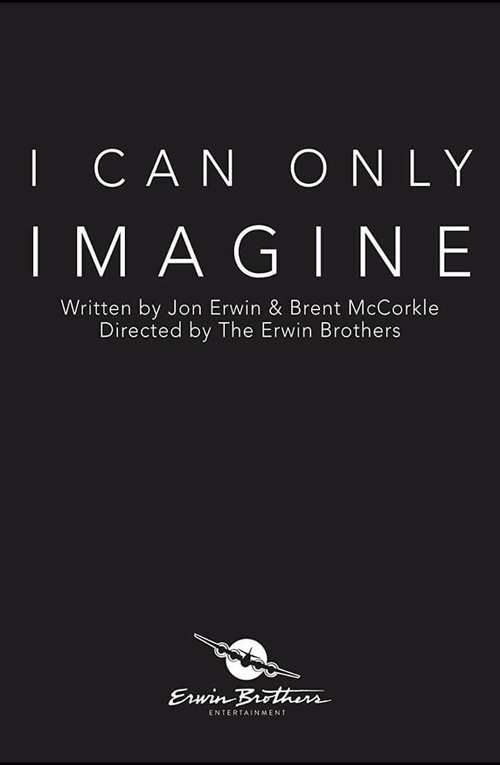 Streaming I Can Only Imagine 2018 Full Movie | watch in HD Free Download | 1080px Hd Watch I Can Only Imagine (2018) Full Movie Online Free HD Stream Online