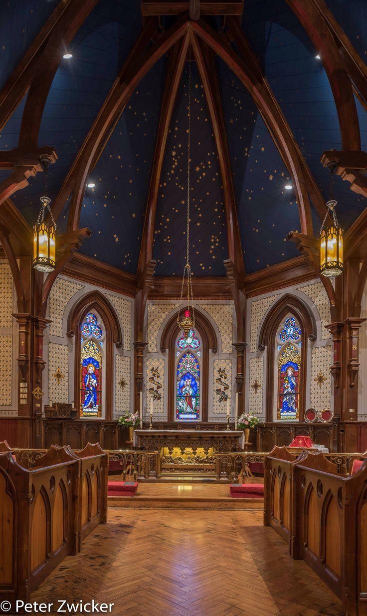 27 Best Our Nova Scotia Images On Pinterest Lunenburg Nova Scotia Nova Scotia And Atlantic Canada