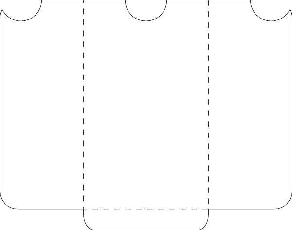 best 25 pocket envelopes ideas on pinterest modern wedding envelope ideas diy wedding. Black Bedroom Furniture Sets. Home Design Ideas