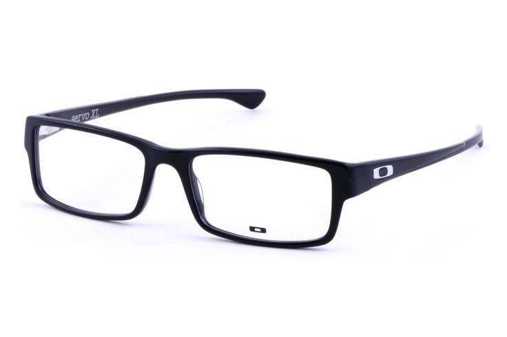 best 25 oakley frames ideas on oakley glasses
