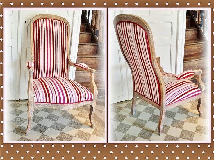 17 meilleures images propos de meubles sur pinterest shabby chic peinture la chaux. Black Bedroom Furniture Sets. Home Design Ideas