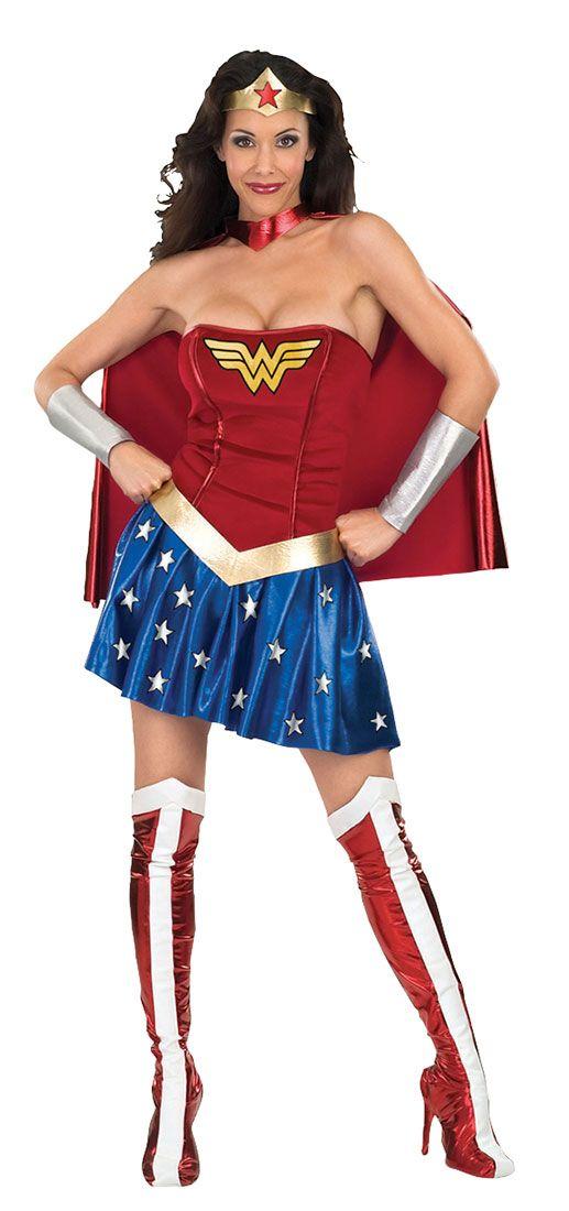 Wonder woman w-8990