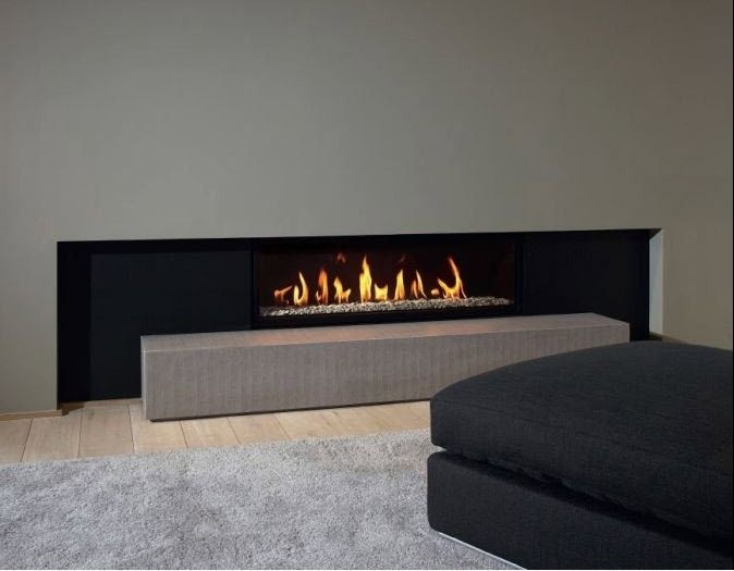 98 Best Converting Your Fireplace To Bioethanol Images On