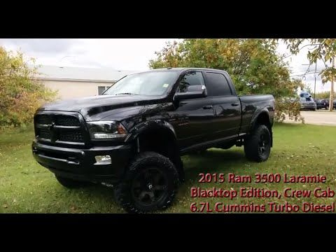 17 Best images about Rig Ready Rams on Pinterest | Chevy, Trucks and 20 inch rims