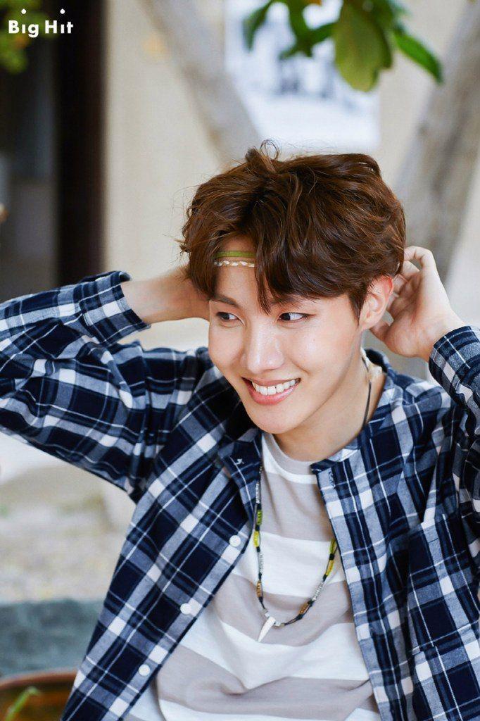 Пин на доске Jung Ho Seok | J-Hope | J-Dope | 정호석