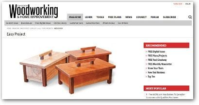 DIY Woodworking Ideas 38 Woodworking Projects That Sell Everyday Online - Get Ideas and Free Plans!