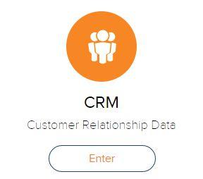 POSDeal CRM Platform for the world.
