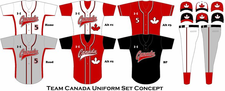 449 Best Uniform Concepts Images On Pinterest