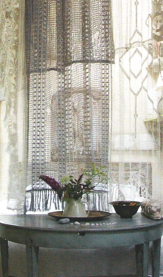 23 best Curtains images on Pinterest   Windows, Homes and Dining rooms