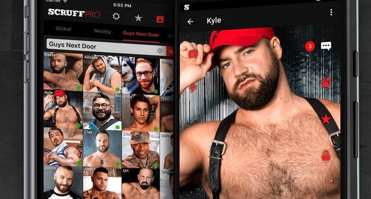nice Canadian Man Denied Entry To U.S. After Customs Agents Read His Gay Dating App Conversations Check more at https://epeak.info/2017/02/21/canadian-man-denied-entry-to-u-s-after-customs-agents-read-his-gay-dating-app-conversations/