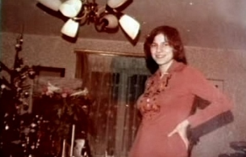 Anneliese Michel was a well-adjusted, generous, kind, unobtrusive and devoutly religious girl for her age. - http://diabolicalconfusions.wordpress.com