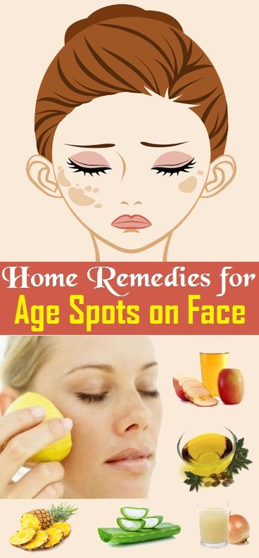 Home remedies to diminish facial aging, how important is sex in a relationship