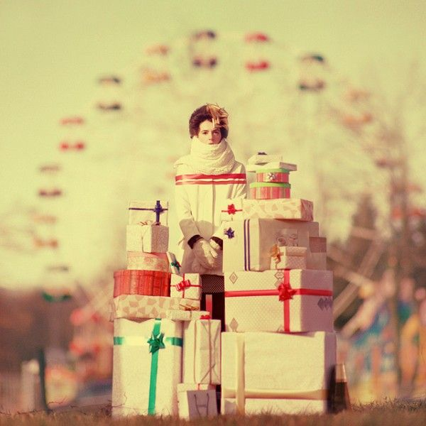 The Best Oleg Oprisco Ideas On Pinterest Surreal Portraits - Beautiful surreal photography oleg oprisco
