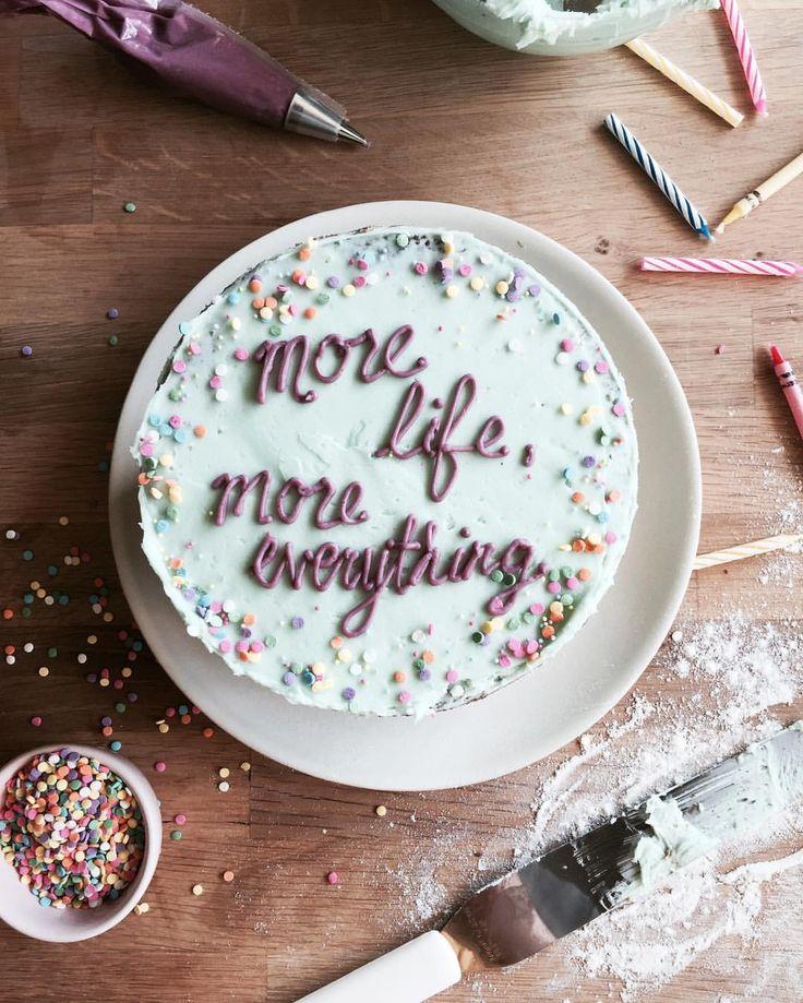 155 best drake on cake images on Pinterest Drake on cake Pastries