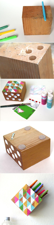 best 25+ geometrische figuren ideas on pinterest | 3doodler