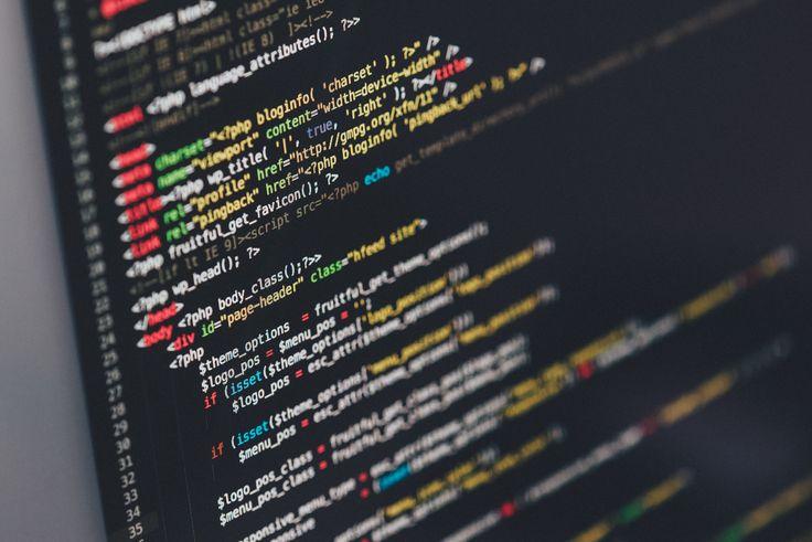 Qual é o segredo do desenvolvimento de software de sucesso? - EExpoNews