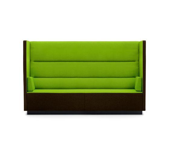 1084 best мебельдиван энд стул images on Pinterest Home, Sofa - bett und sofa einem orwell projekt goula figuera