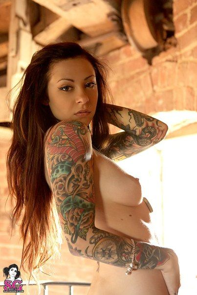 gogo-nude-suicide-girls-anal-fisting-free