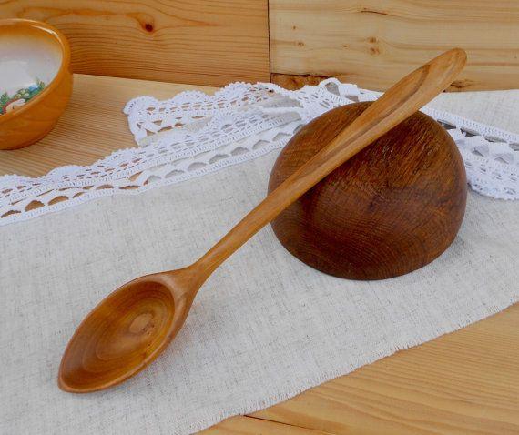 Помешивая или служить деревянные ложки,деревянные ложки,посуда,деревянные ложки,посуда,приготовление,резные деревянные ложки,деревянную посуду,смешивания ложка