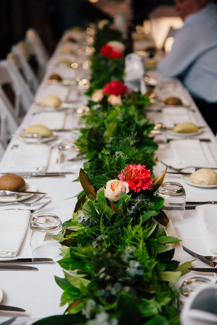 The reception styling 124 best Wedding Reception