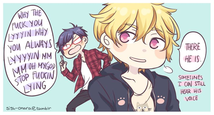 """sigh–onara: Free! Reigisa Memes """" you know you're really meme trash when you start combining them """""""